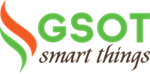 GSOTGROUP