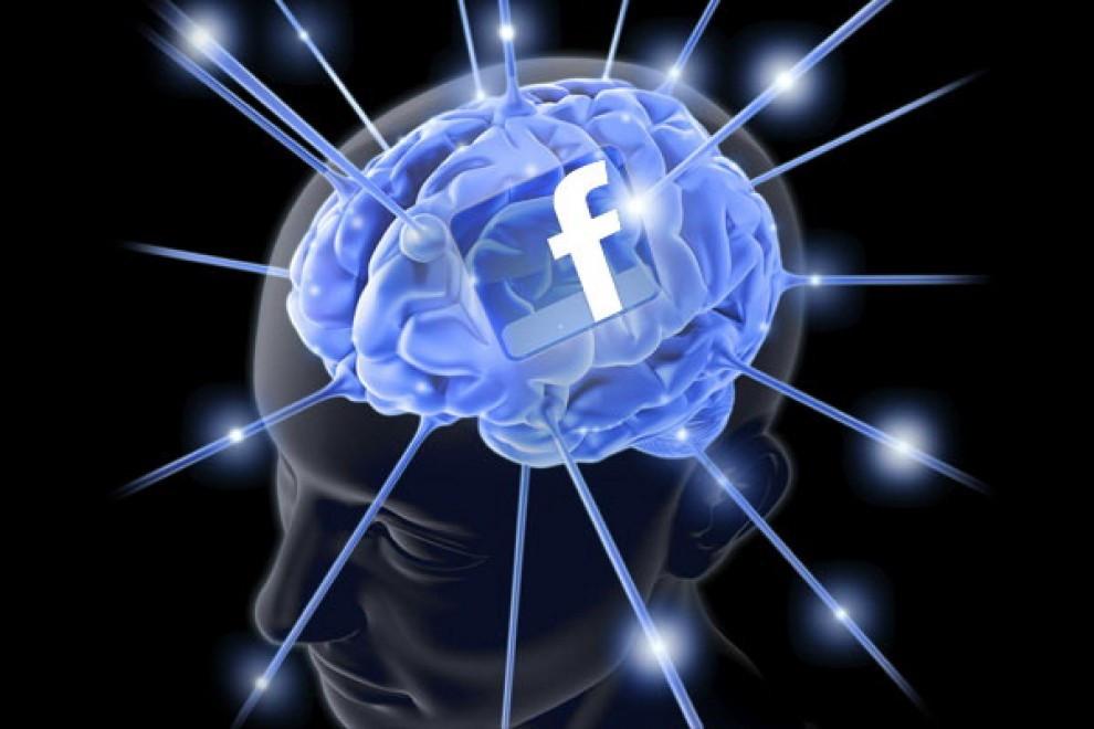 Mục tiêu cuối cùng của công nghệ này là cho phép người dùng có thể giao tiếp bằng suy nghĩ.