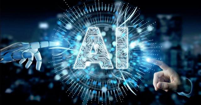 Hiện nay công nghệ AI được ứng dụng rất phổ biến