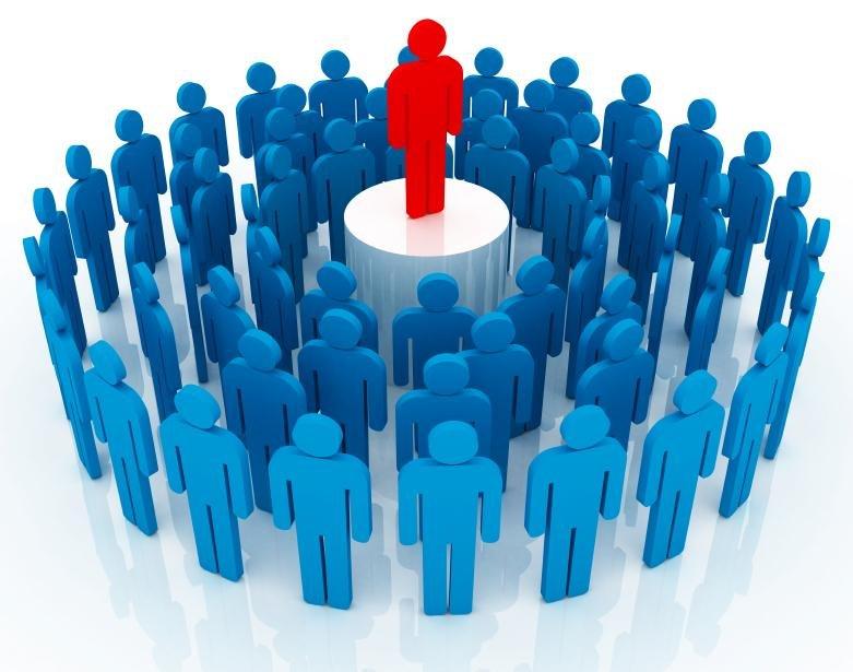 Hãy đến với đơn vị GSOT để tận hưởng cung cách phục vụ chuyên nghiệp của nhân viên tại đây