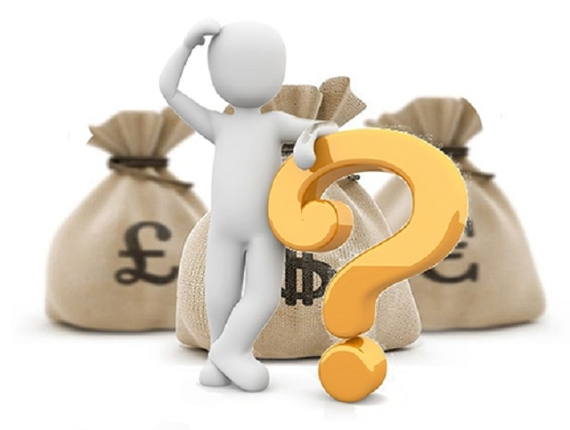 Giá phần mềm quản lý nhân sự phụ thuộc vào yêu cầu của khách hàng