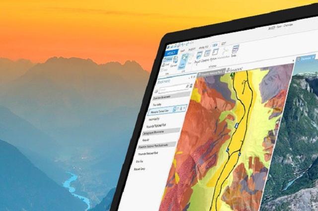 Làm sao có được bảng báo giá phần mềm GIS