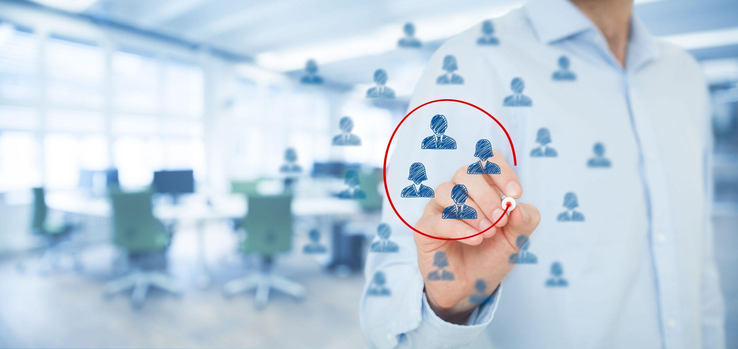 Hầu hết doanh nghiệp đều băn khoăn trong việc lựa chọn công ty phần mềm uy tín